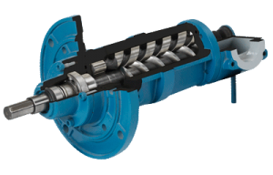 2screw_pump