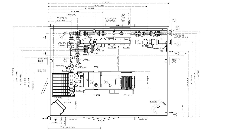 engineering  u0026 design