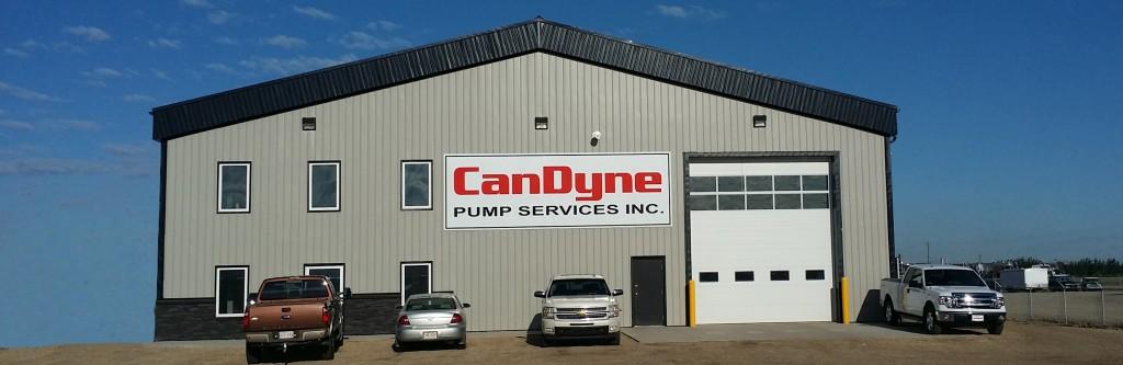 GP Service Centre - 604 x 196 px