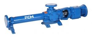 pcm_pump