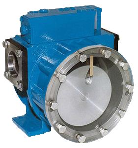 hollow-disc-pump-oscillating-36935-7570131
